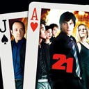 21 - Der Blackjack-Coup