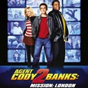 Agent Cody Banks 2: Destination London