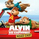 Alvin und die Chipmunks: The Road Chip