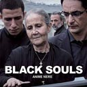 Anime nere - Black Souls