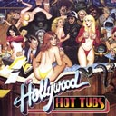 Hollywood Hot Tubs