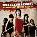 Inglorious Zombie Hunters