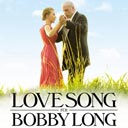 Love Song für  Bobby Long