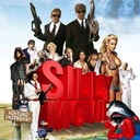 Silly Movie 2.0