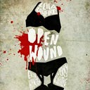 Open Wound: The Über-Movie