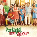 Portugal, mon amour
