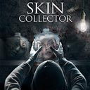 Skin Collector