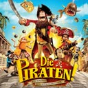 Die Piraten!