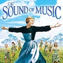 The Sound of Music - Meine Lieder, meine Träume