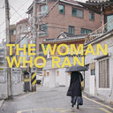 Domangchin yeoja - The Woman Who Ran