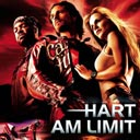 Hart am Limit