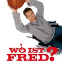 Wo ist Fred!?