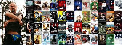 Cinema Europe 2010