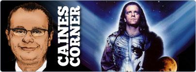 Caines Corner: Die schlechtesten 10