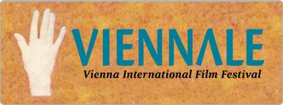 Viennale 2012