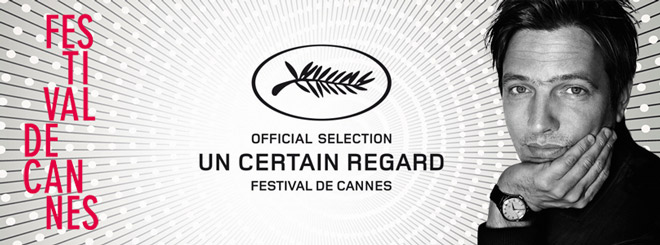 Cannes 2013 - Un Certain Regard