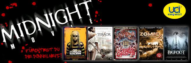 UCI Midnight Movies