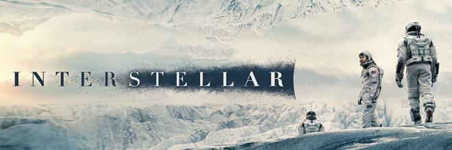 Interstellar - Das Uncut-Quiz
