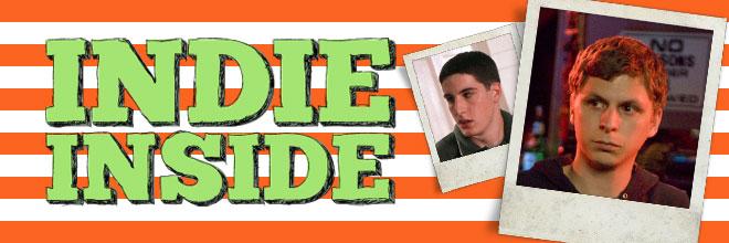 Indie Inside: Teenie-Komödien