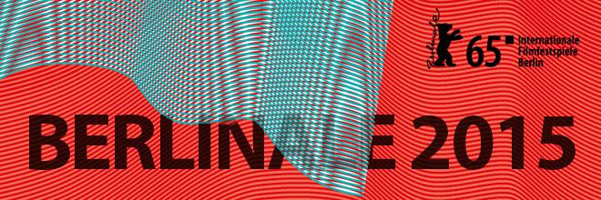 Berlinale 2015 - Der Wettbewerb