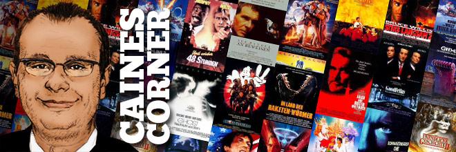 "Caines Corner: Happy Birthday ""Kinojahr 1990"""