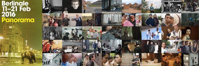 Berlinale 2016 - Panorama