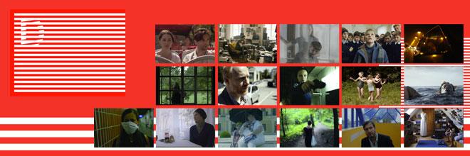 Kurzfilme auf der Diagonale 2016