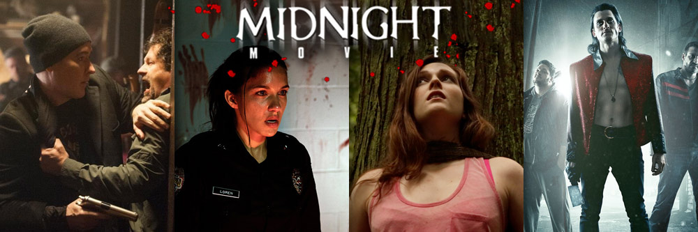 >UCI Midnight Movies - Jänner 2017