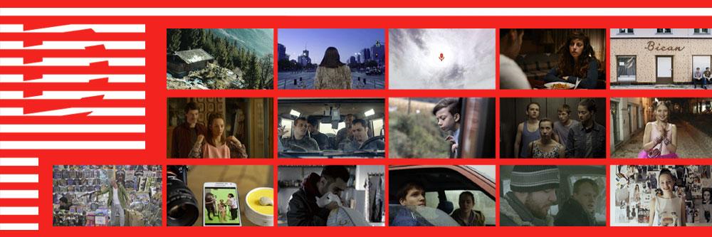 Kurzfilme auf der Diagonale 2017