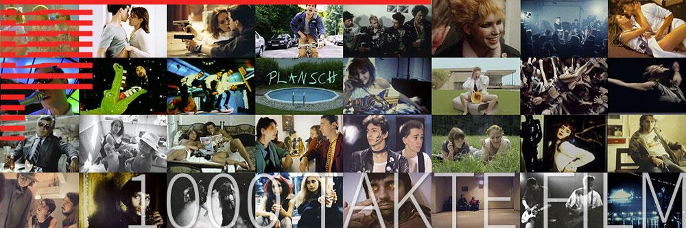 1000 Takte Film - das Pop-Special der Diagonale'17