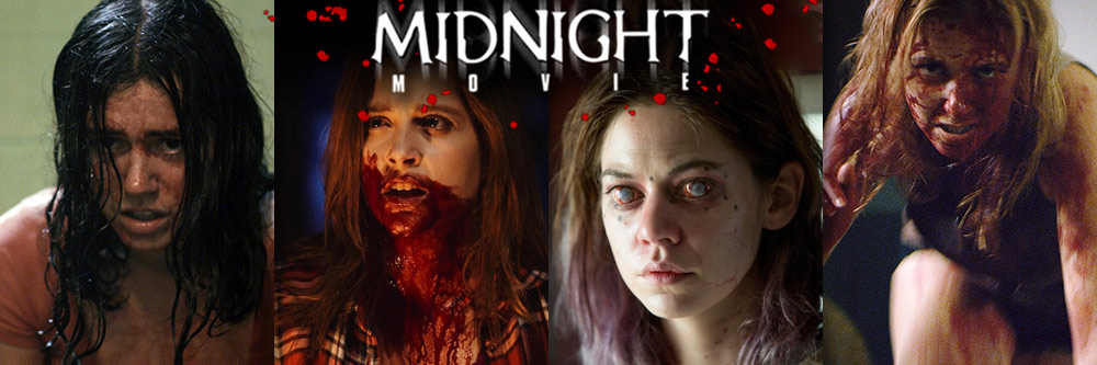 >UCI Midnight Movies - Juli 2017