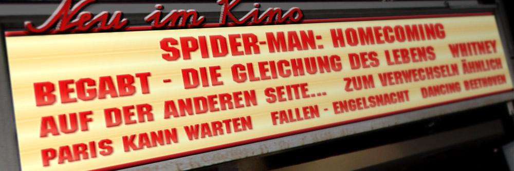 Was Läuft Neu Im Kino