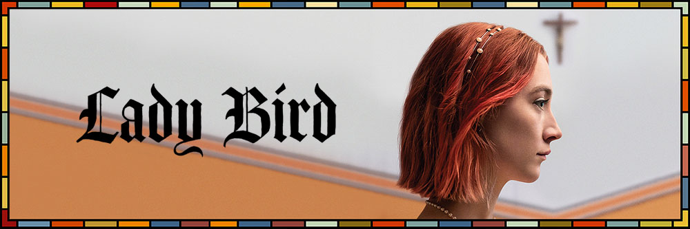 Lady Bird - Das Uncut-Quiz