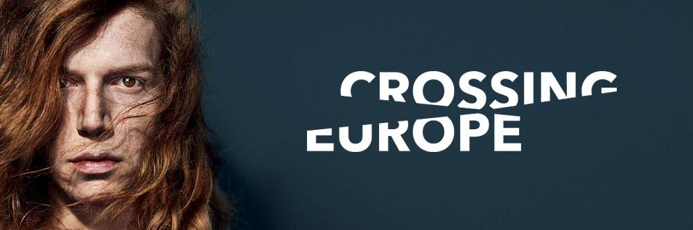crossing europe 2018