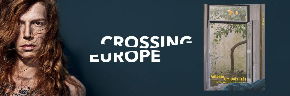 crossing europe 2018 - Die Gewinner