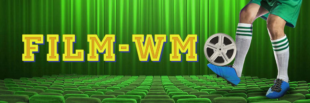 Uncut Film-WM 2018