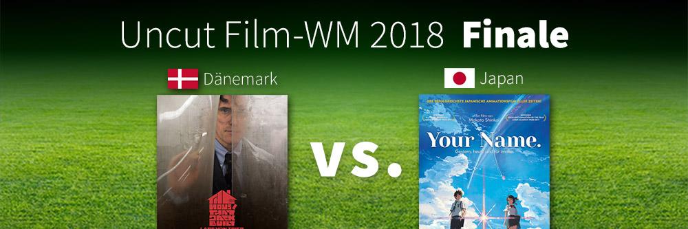 Film-WM Finale