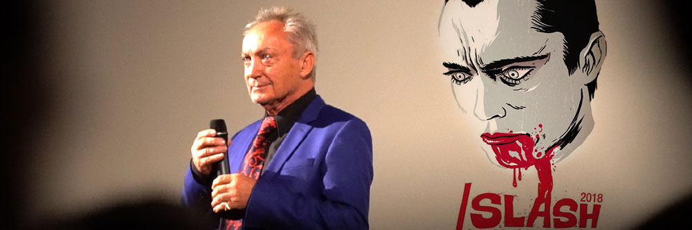 Interview mit Udo Kier