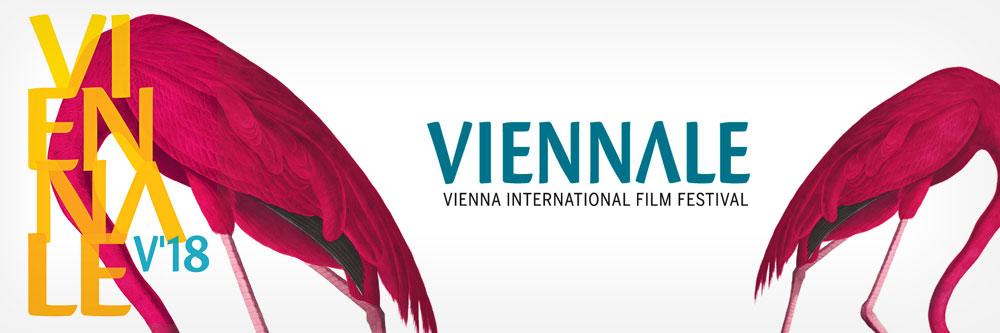 Viennale 2018