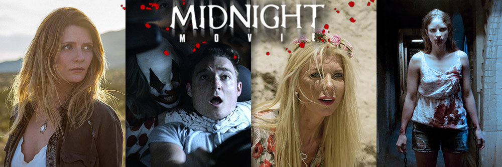 UCI Midnight Movies - Februar 2019