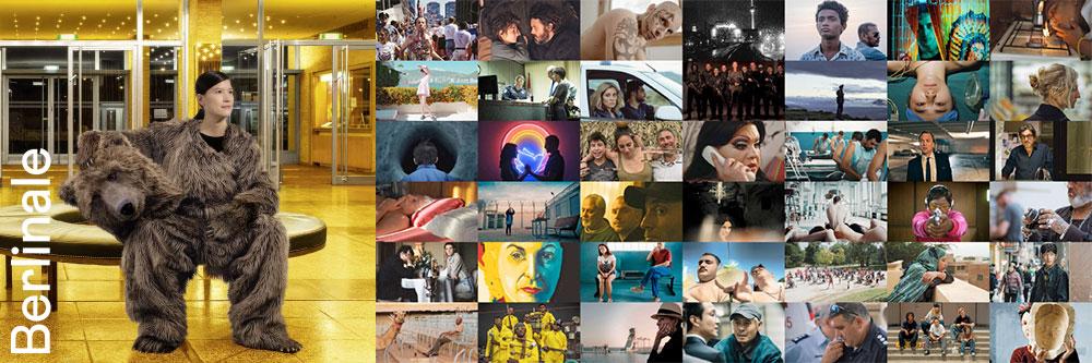 Berlinale 2019 - Panorama