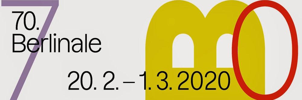 Berlinale 2020 - Der Wettbewerb