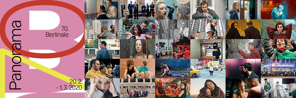Berlinale 2020 - Panorama