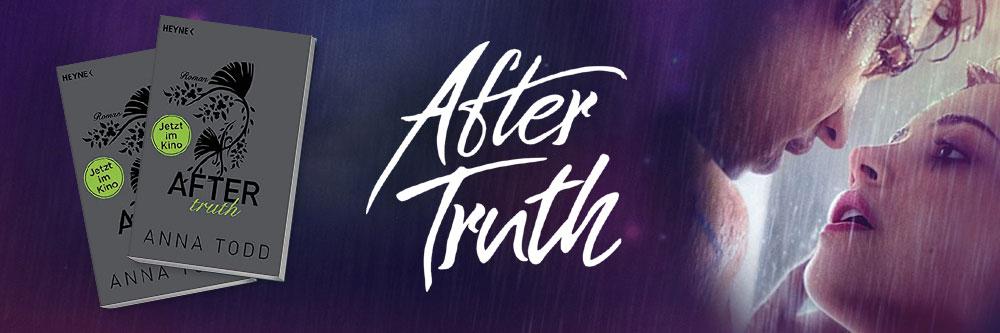 After Truth - Das Uncut-Quiz