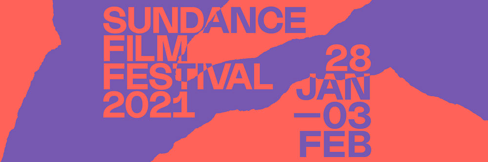 Road to Sundance