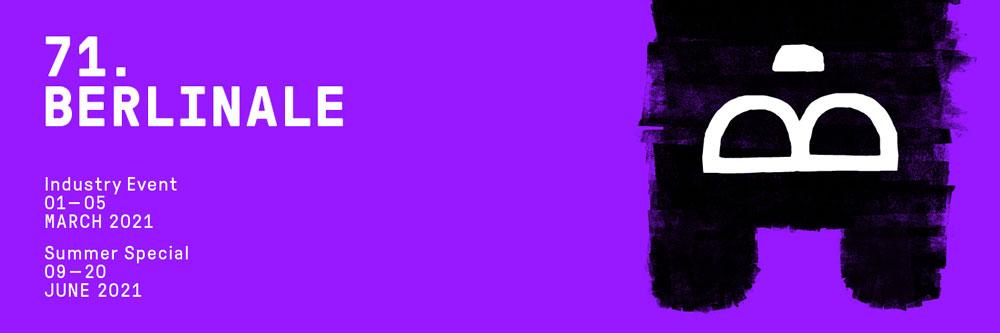 Berlinale 2021 - Special und Series