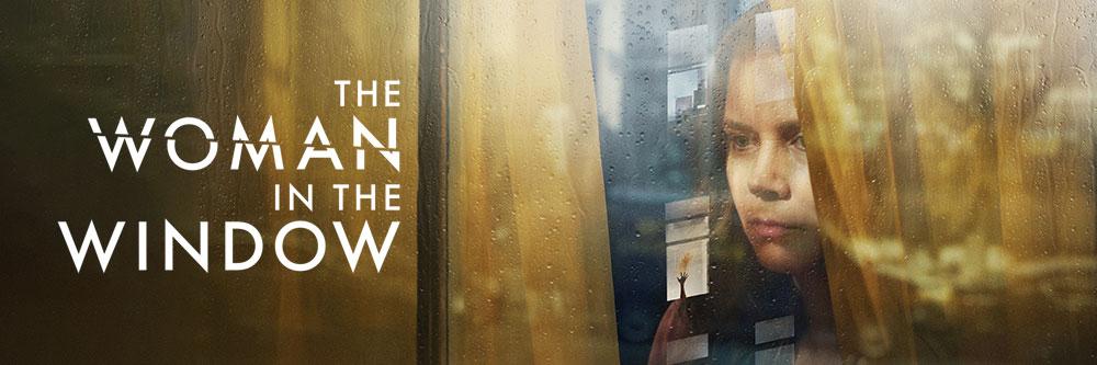The Woman in the Window - Das Uncut-Quiz
