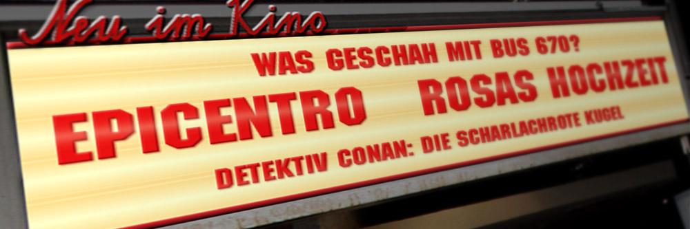 Neu im Kino (Woche 22/2021)