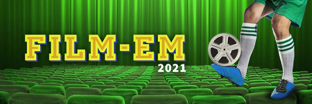 Uncut Film-EM 2021