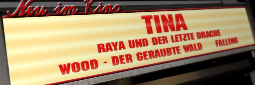 Neu im Kino (Woche 23/2021)